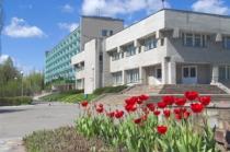 Санаторий «Липецк», ЗАО «Липецккурорт»