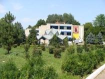 Санаторий «Анастасия»