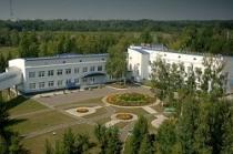 Санаторий «Омский» - центр реабилитации Фонда Социального Страхования РФ