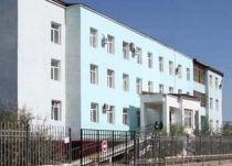 Республиканский реабилитационный центр инвалидов и ветеранов Республики Саха (Якутия)