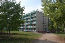 Санаторий «Светлана»