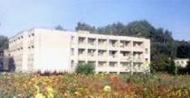 Медицинское учреждение санаторий-профилакторий «Колос»