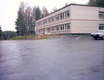 Санаторий «Селен»