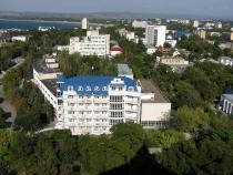 ЗАО Санаторий «Русь»