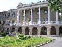 Санаторий «Кисегач»