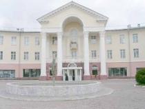 Санаторий «Дорохово»