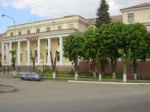 Санаторно-курортый комплекс «Кавказ»