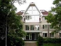 Дом отдыха «Седанка»