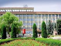 Санаторий «Виктория» — Кисловодский филиал ОАО «ЦСТЭ» холдинг