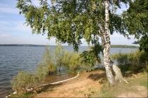 Санаторий «Озеры» ЛПУ