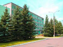 """Санаторный и реабилитационный центр """"Авитек"""""""