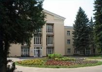 ЗАО Санаторий «Ерино»